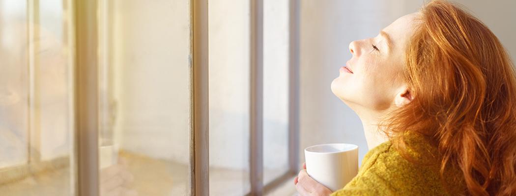 A vitamina D e a reprodução humana